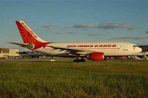 air india offers seven aircraft for lease world airline news