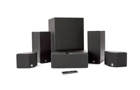 best 20 wireless home theater ideas on