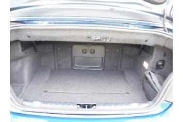Bmw 1er Cabrio Unterhaltskosten adac auto test bmw 120d cabrio
