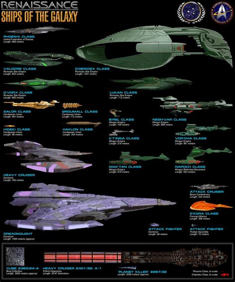 libro star trek ships of 66 best images about serious pinning of non godzilla related pins on