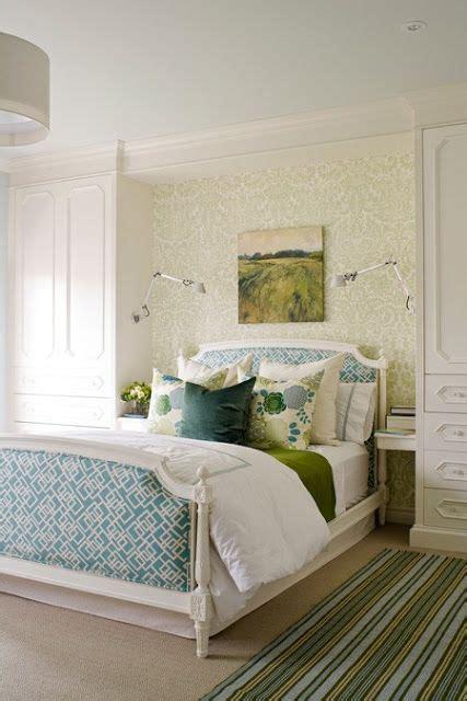 sarah richardson headboards 50 best sarah richardson images on pinterest bedroom