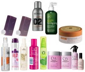 best hair growth products hairlossrankingcom 2015