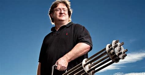 gabe newell biography com steam is about creating tools for conten by gabe newell