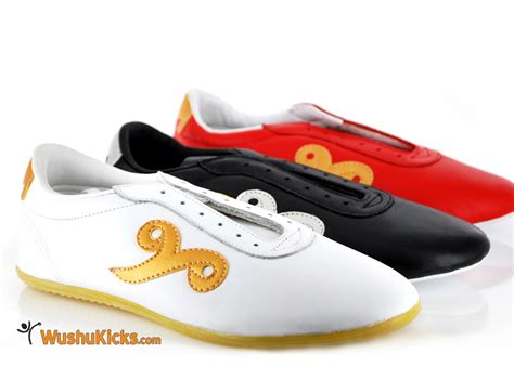 Best Shoe Blogs by What Are The Best Wushu Shoes Blogs