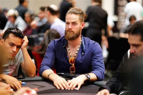 Mba World Series 2017 Prize Pool by Pokerstars 2017 Wcoop Produces Record 91 Million Prize Pool