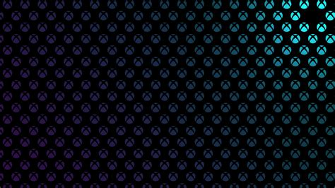 logo pattern background x1bg logo pattern teal purple martin crownover