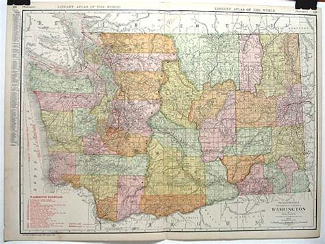 map usa for sale original 1912 large united states maps for sale