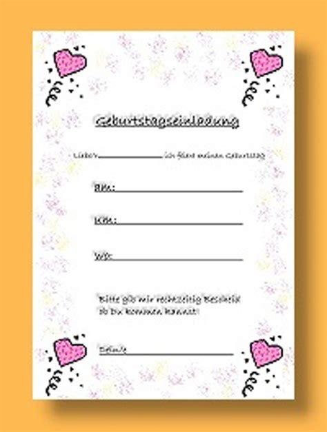 Muster Einladung Zum Telefoninterview Vorlagen F 252 R Geburtstagseinladung Animefc Info