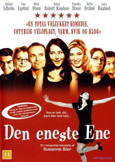sofie gråbøl barnaby den eneste ene movie theater ketcharan7789 s blog