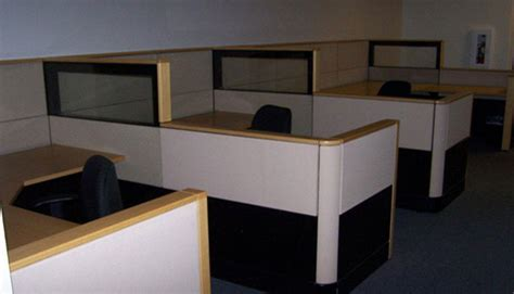 used office cubicles seattle used cubicle office