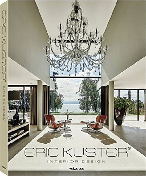 Interior Design Books by Best Interior Design Books Eric Kuster Launches New Book