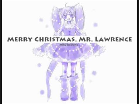 merry christmas  lawrence remix doovi