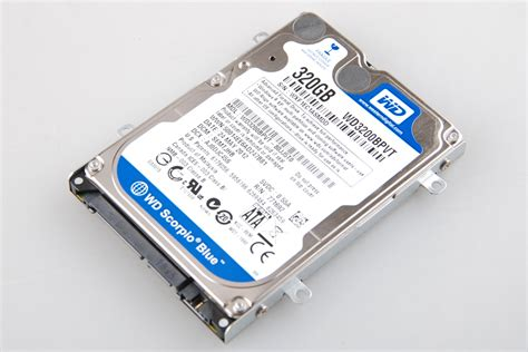 Harddisk Asus X201e Asus X401a Disassembly And Ram Hdd Upgrade Options Myfixguide