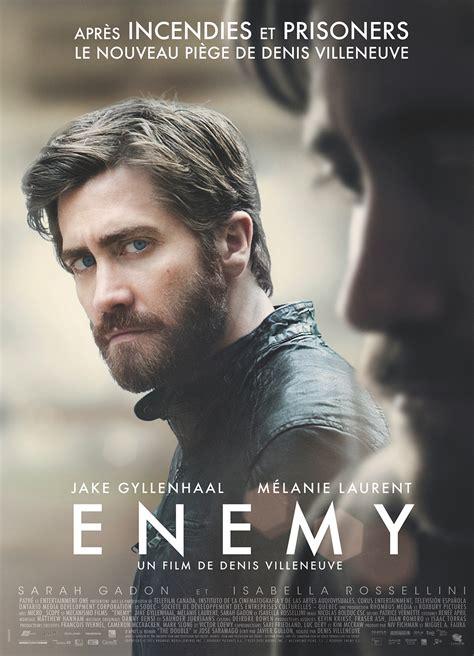 film enemy enemy film 2013 allocin 233