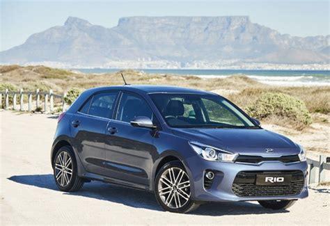 Kia Suv Prices South Africa Next Kia Arrives In Sa Prices Details And