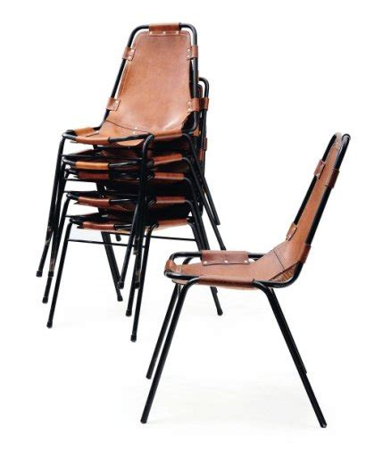 Chaise Les Arcs Perriand by Ventes Aux Ench 232 Res Perriand 1903 1999
