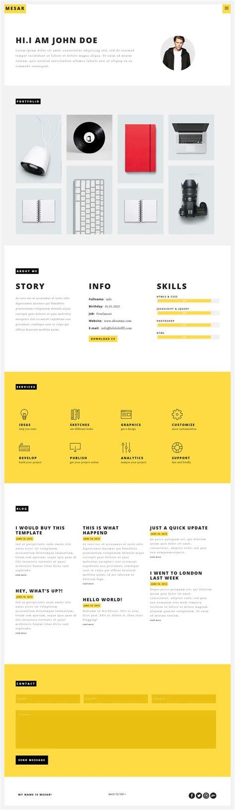 wordpress archive layout best 25 archive website ideas on pinterest statement of