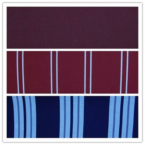 cheap awning fabric cheap awning fabric 28 images cheap rv awning fabric