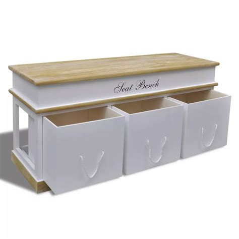 shoe storage bench vidaxl co uk storage bench shoe cabinet entryway bench