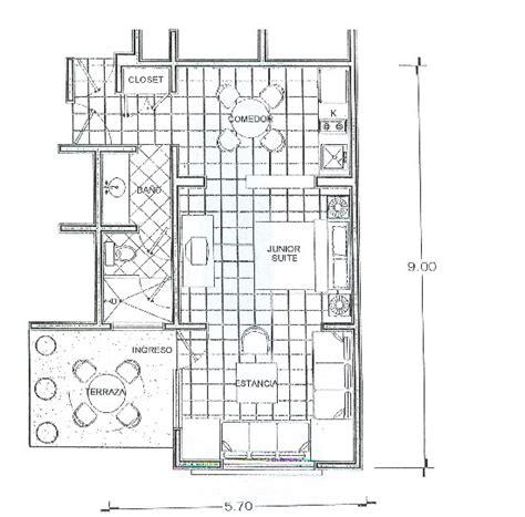 Program For Floor Plans by Kivc Krystal International Vacation Club Cancun Puerto