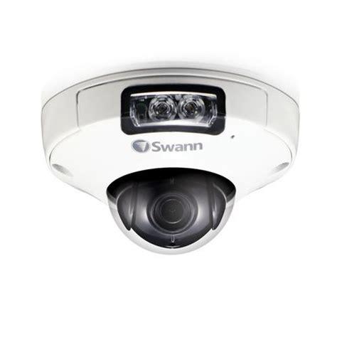 swann 3mp hd dome security walmart ca