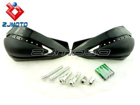 Kabel Rem Tangan Kf 50 Depan busana keren sepeda motor yang universal motorcross