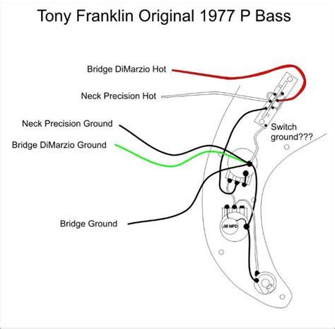 beautiful yamaha bass guitar wiring diagram gallery