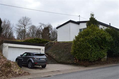 immobilien kaufen in deutschland immobilien