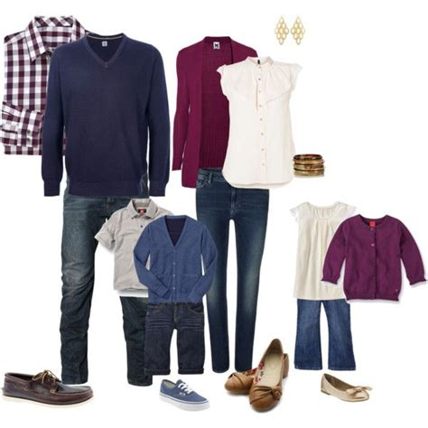 best 25 family picture outfits ideas on pinterest best 25 fall photo outfits ideas on pinterest fall
