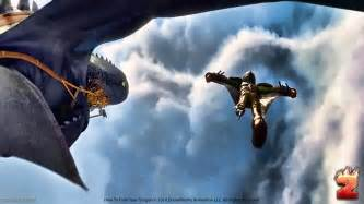 httyd 2 images and reviews sod
