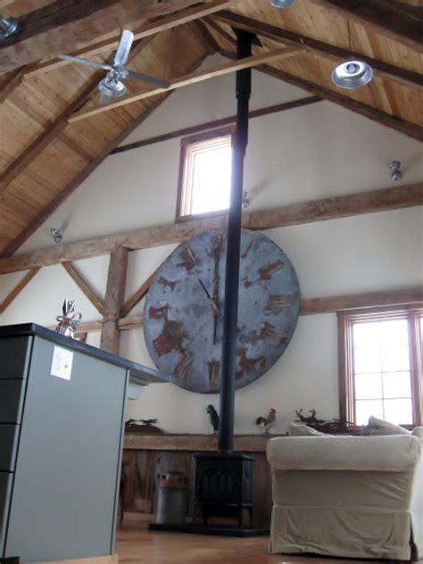 rustic ceiling fans pinterest ceiling fan barn light galvanized barn lights ceiling fans complete rustic barn