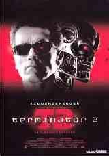 film titanic kamel terminator 2 t2 edition finale film dvd dvdcritiques