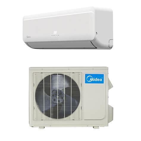 Ac Lg 1 Pk Hercules Mini split air conditioner air conditioner guided