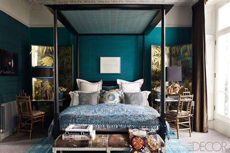 bedroom magazine bedroom decoration ideas by elle
