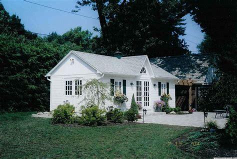backyard guest house backyard guest house if money were no object pinterest