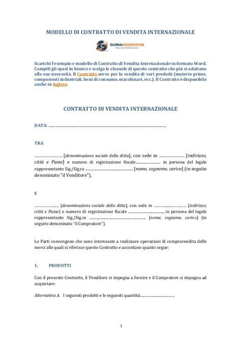 contratto affitto appartamento arredato fac simile contratto transitorio contratto di locazione transitorio