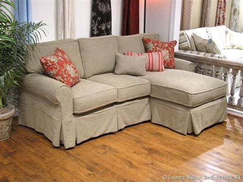 Country Sectional Sofa 138 Best Images About Sofas On Chairs Leather Sectionals And Sectional Sofas