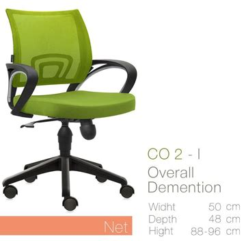Ranjang Sukses ivt co2 i sukses jaya furniture
