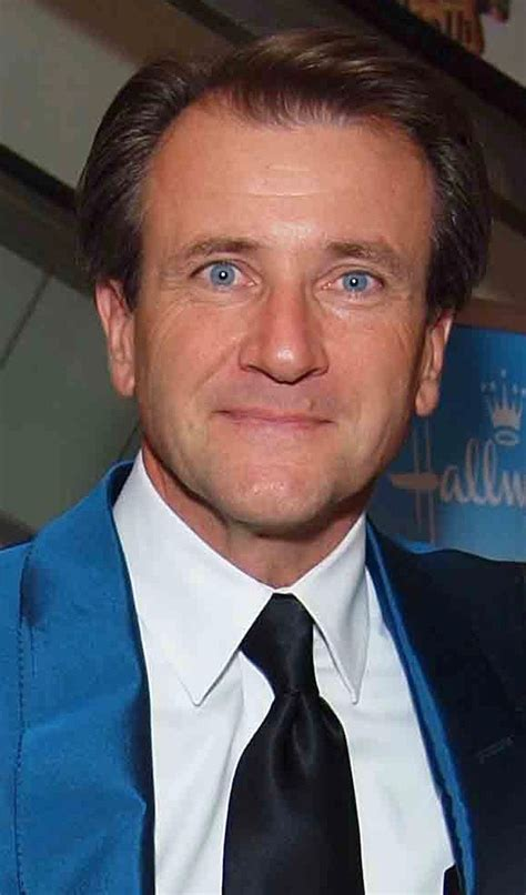 robert herjavec hair transplant photo from shark tank robert herjavec hair newhairstylesformen2014 com