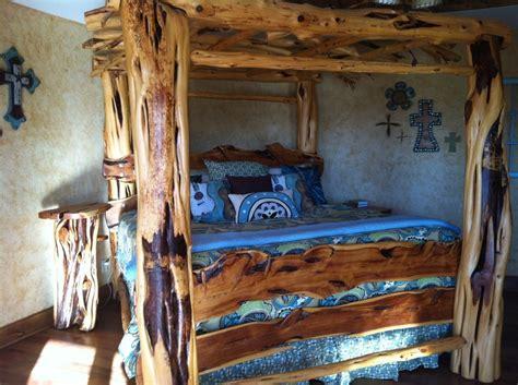 cedar post bed 1000 images about cedar on pinterest cap d agde posts