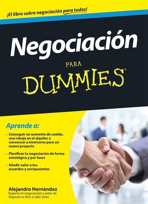 libro piano para dummies libro business english para dummies descargar gratis pdf