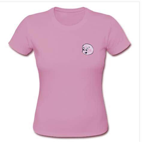 Tshirt Casper by Casper T Shirt