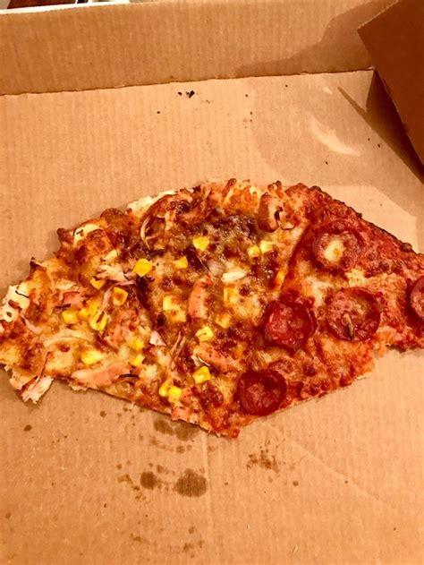 domino pizza nairobi domino s pizza nairobi restaurantbeoordelingen