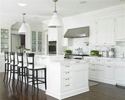 Kitchen Cabinet Hardware Trends by Coastal Style Coastal Lighting Hamptons Style