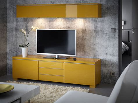25 stylish ikea tv and media furniture home design and