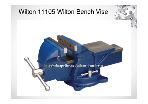 wilton 11104 wilton bench vise wilton bench vise for sale