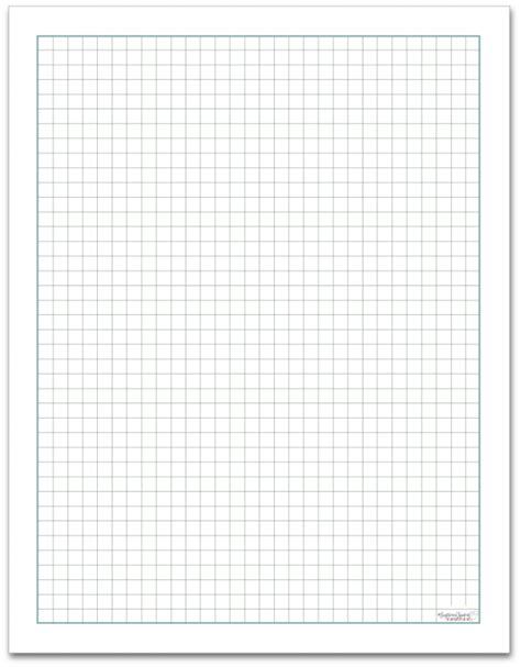 printable graph paper half sheet full and half size daily planner printables as requested