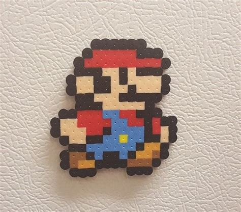 mario fuse 1000 ideas about hama mario on perler