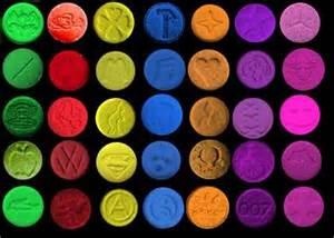 Response to ecstasy 2010 05 28 19 14 37 reply