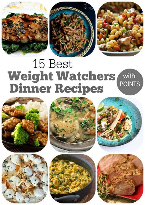 weight watchers dinner recipes easy recipes for dinner bean chili and chili recipes on
